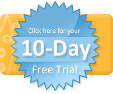 Click here for a free 10 day trial!